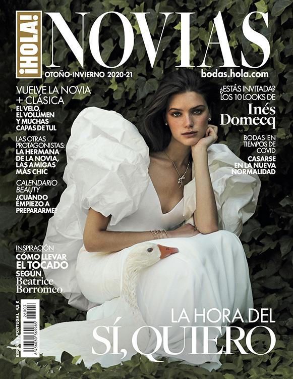 portada-novias-1z-z